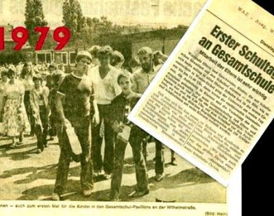 1979_august_06_schuleroeffnung