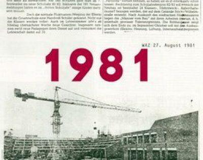 1981_august_27_rohbau