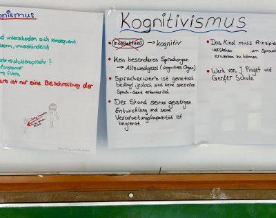 Gesamtschule Wanne-Eickel Oberstufe Paedagogik