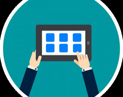Gesamtschule Wanne-Eickel digitales Lernen