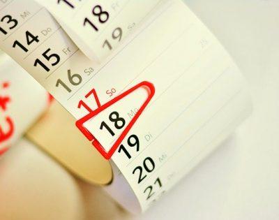 calendar-3073971_640