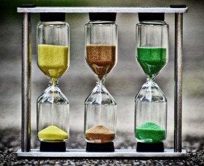 hourglass-3697513_1280