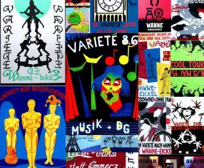 variete_plakate_original